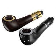 Smarte e-piber (smoke-it.dk)